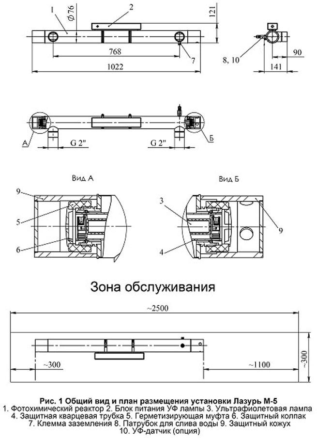 """,""www.svarog-uv.ru"